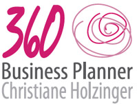 http://www.360planner.at